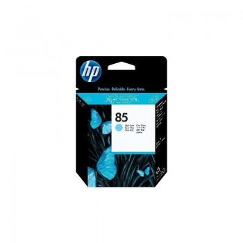 Cartouche HP 85 -Tête...