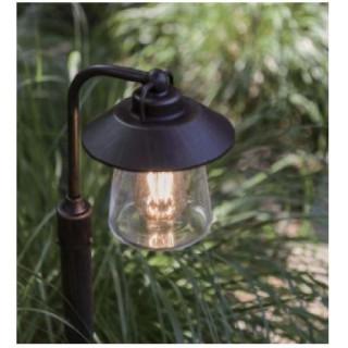 ncate-lampadaire-grand-de-60-w-pour-sol-adpate-aux-ampoules-e273-ampoules
