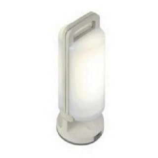 Dragonly lampe solaire portable