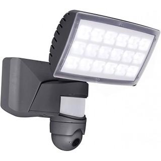 Peri lampe caméra