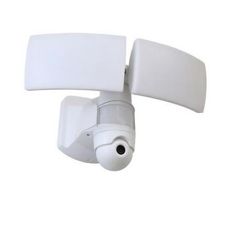 Libra lampe caméra