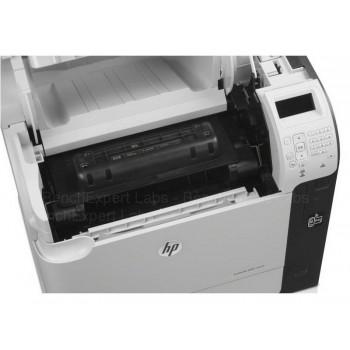 Imprimante HP Laser M602n  NB