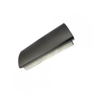 brosse magnetique pour tableau