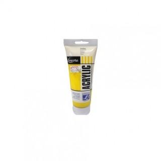 acrylique louvre 200ml jauneprimaire