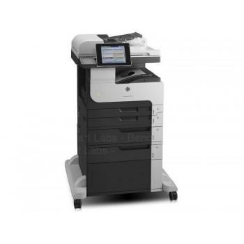 Imprimante HP Laser M725f  NB