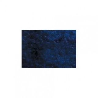 encre de chine bleu mars matic