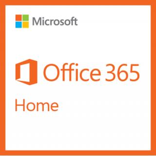 Office 365 Famille pour 5...