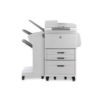 Imprimante HP Laser M9040  NB
