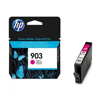 Cartouche HP 903 - Magenta
