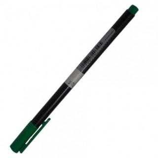 Roller triplus 0.4mm vert