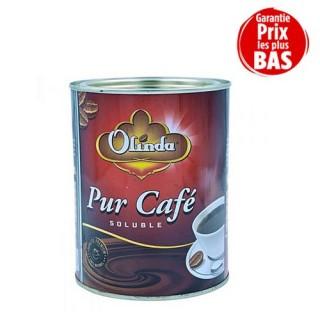 Olinda Pure Café - 200G