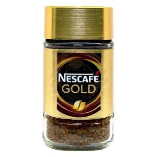 Nescafe Café Gold 50G