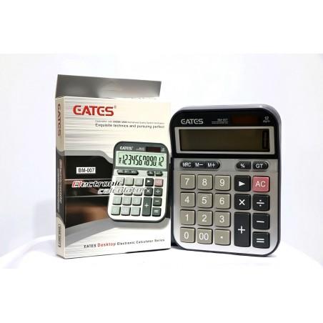 Calculatrice Gates Grand