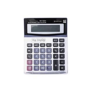 Calculatrice kenko kk-1200