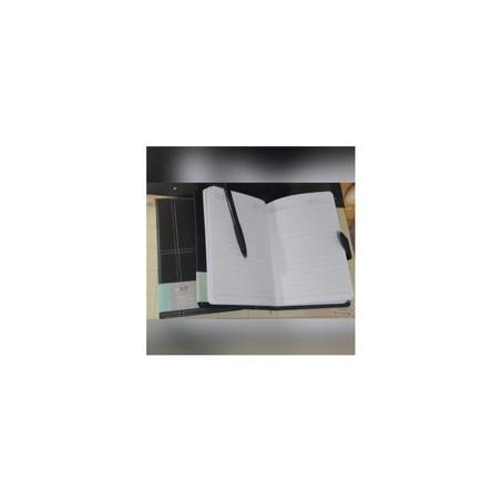 Note Book Grand 90K