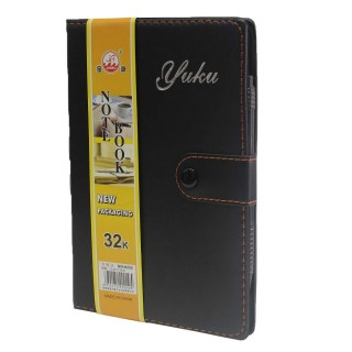 Note book Petit 32K
