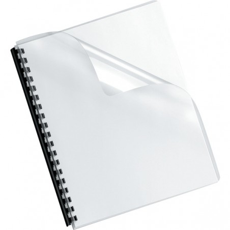 Pvc Cover Transparent