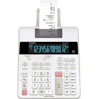 Univers Casio Calculatrice...