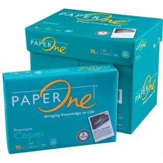 Carton De Rame PAPER One...