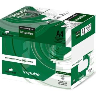 Carton de Rame Impulse A4...