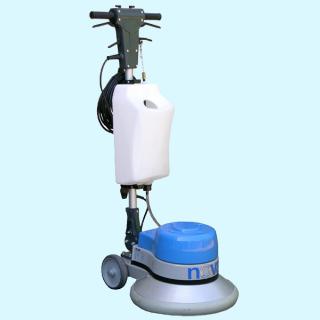 Monobrosse nadir 1200w 35,3kg /54,5x46x35,5cm