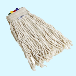 Rechange mop faubert 340g