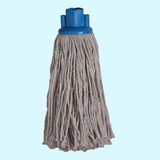 Rechange mop faubert 400g