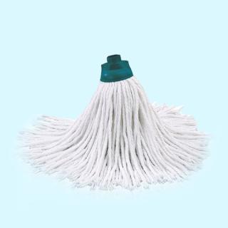 Rechange mop frange en coton110
