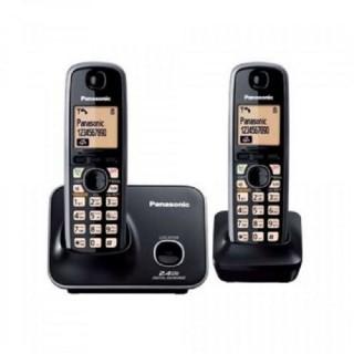 Panasonic KX-TG3712BX
