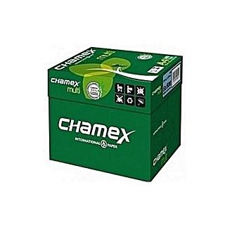 Carton de Papier Ram Chamex 80G