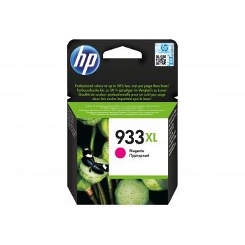 Cartouche HP 933XL- Magenta