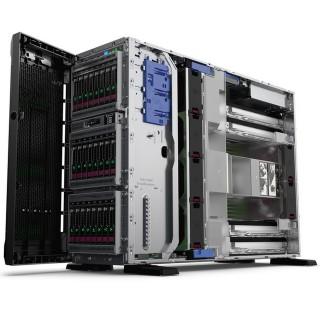 Serveur HPE ML350 G10