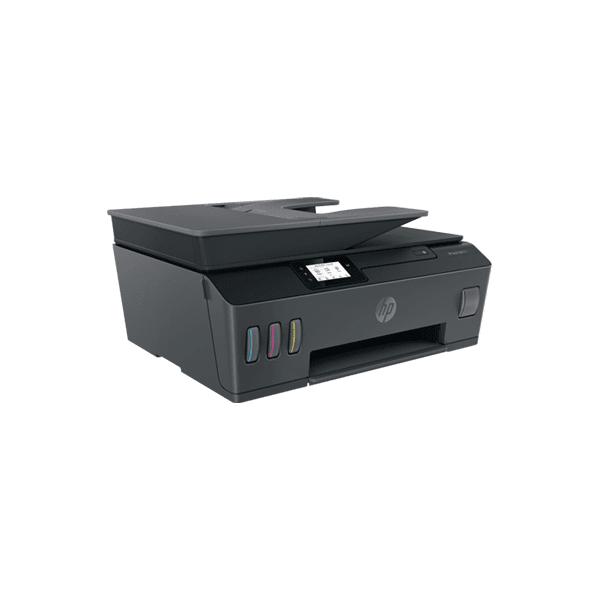 HP Smart TAnk 615