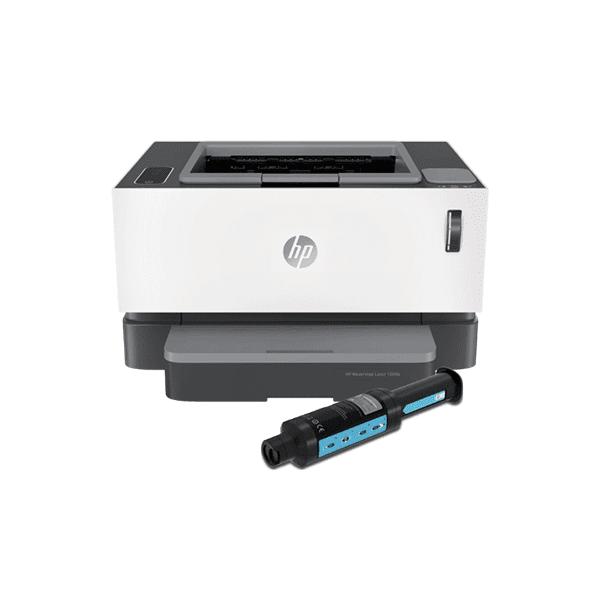 HP Neverstop 1000a