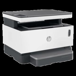 HP Neverstop 1200A