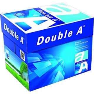 Carton de Papier Double A...