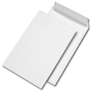 Carton d'Enveloppe A3 blanc...