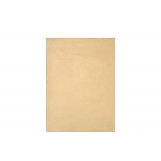 Enveloppe en Carton,Format A3 – Paquet de 25 Enveloppe