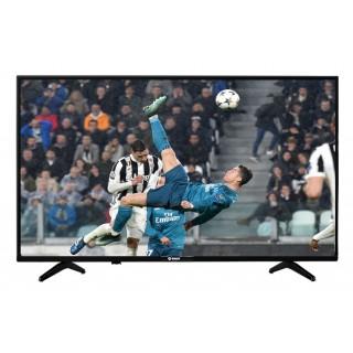 "SMARTTV 32"" HD TV + T2 + S2"""