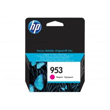 Cartouche HP 953 -Magenta
