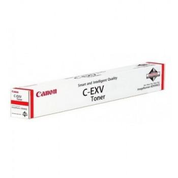 Toner CANON CEXV51 Magenta