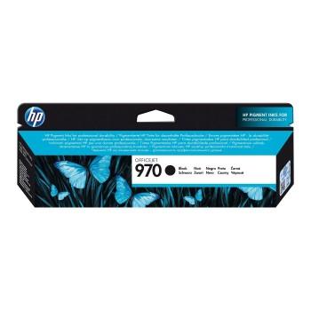 Cartouche HP 970 -Noir