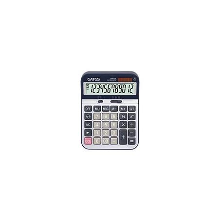 Calculatrice gates bm-007