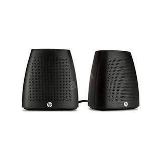 HP SPEAKER S3100 BLACK