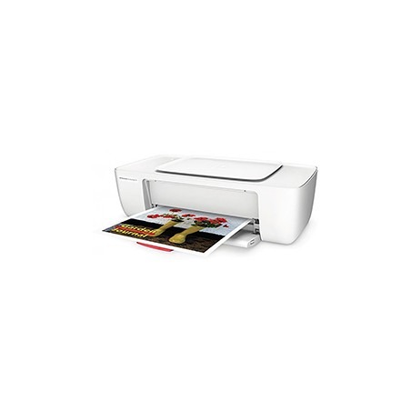 IMPRIMANTE HP DESKJET INK...