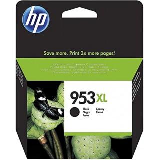 Cartouche HP ink cartridge...