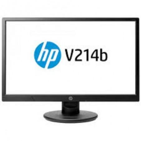 Hp Ecran Monitor V214b 21...