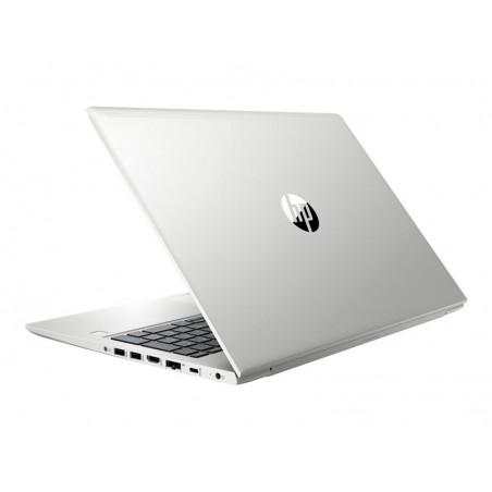 HP élitebook 850 G6 core i7...