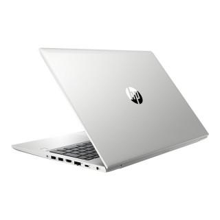 ordinateur portable hp...