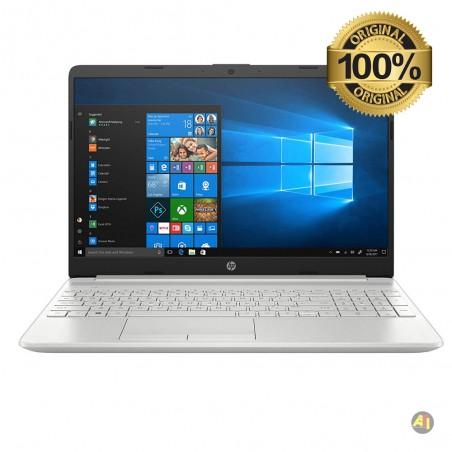 HP notebook 15-dw2025cl...
